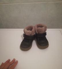 Froddo zimske čizme