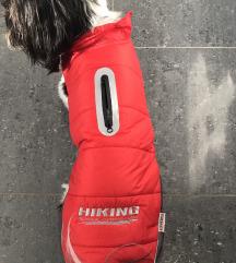 Croci jakna za psa %%% snizeno