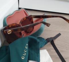 Gucci naočale GG0163S 002% sa pt