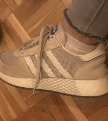 Adidas originals tenisice 38,5