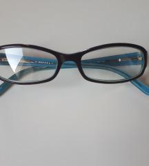 Diesel dioptrijski okvir naočala