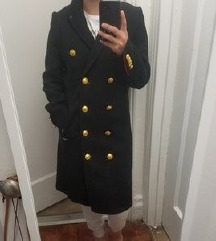 Superdry kaput military coat XS/S