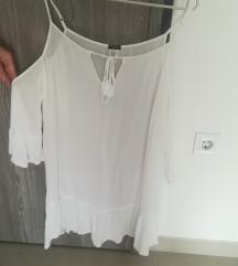 Ljetna haljina Calzedonia