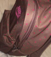 Nike ruksak