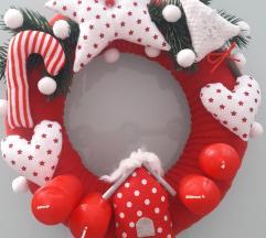 Božicni vjencic