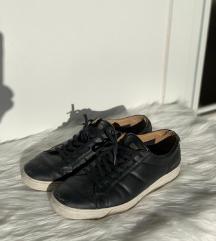 Crne cipele 43