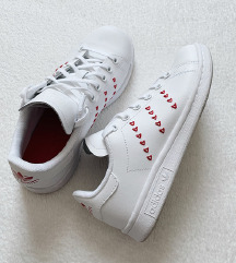Adidas Stan Smith tenisice 36 i 2/3