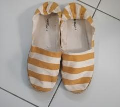 H&M ljetne cipelice