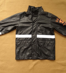 Dječja motoristčka jakna H&M vel. 98 / 104