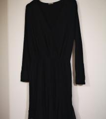 Intimissimi pamučna haljina M