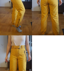 Zimske hlače
