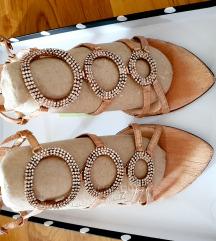 Loriblu sandale