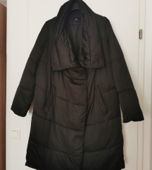 Zara zimska jakna XL