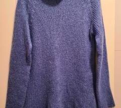 Manila Grace L pulover