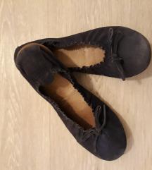 Zara balerinke 33