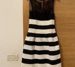 Guess haljina ORIGINAL 36 vel.