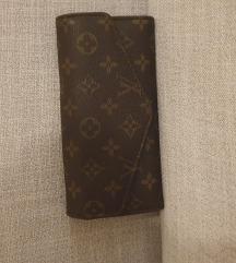 Louis Vuitton novcanik