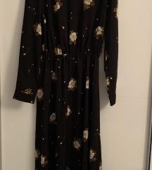 Midi haljina S/M