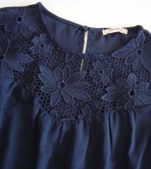NOVA Orsay bluza