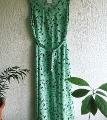 zelena_haljina