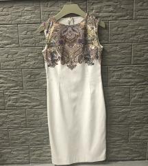 Posebna  haljina M