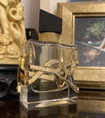 YSL Libre parfem 30 ml