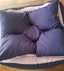 Jastuk za kucnog ljubimca