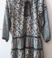 Anna Sui skupocena haljina