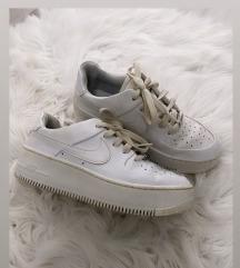 Nike patike air force