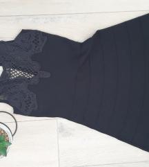 Nova Morgan haljina vel.S
