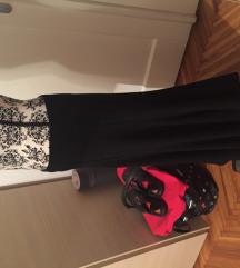 Suknja JULIE GAGERHOLT vel 38(M/L)