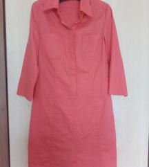 PRILIKA! APART ljetna haljina