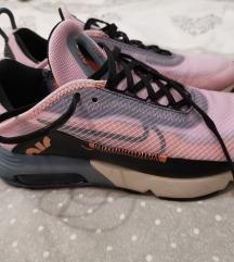 Nike air max tenisice 37.5