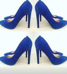 plave salonke