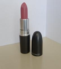MAC matte ruž nijansa 608 MEHR
