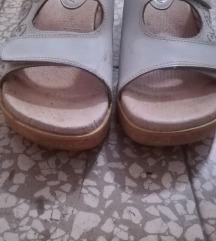 Ortopedske sandale Spilactiv