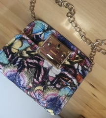 Lovely bags torbica leptiri