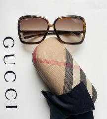 BURBERRY original sunčane naočale