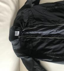 Zara muška proljetna jakna