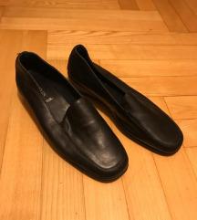 ženkse cipele