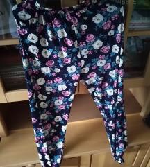 Ljetne hlače 42