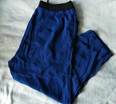 Ljetne poslovne hlače