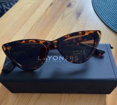 Layoners naočale