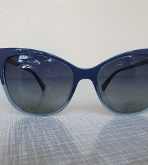 %%% Polaroid sunčane naočale  %%%