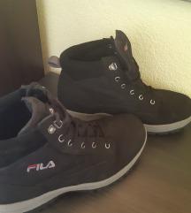 Muske Fila cizme