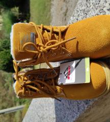 Nove - Dječje cipele McKinley 32
