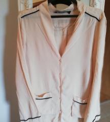 Zara bluza - 50% sada 30 kn