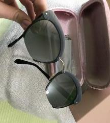Miu miu naočale!
