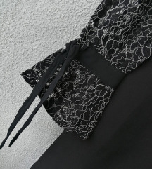 Haljina nova s etiketom, puna cijena 599kn