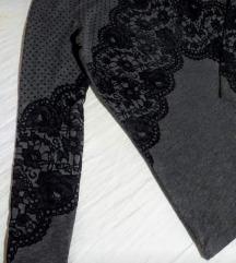 WAIKIKI pulover sa cipkom